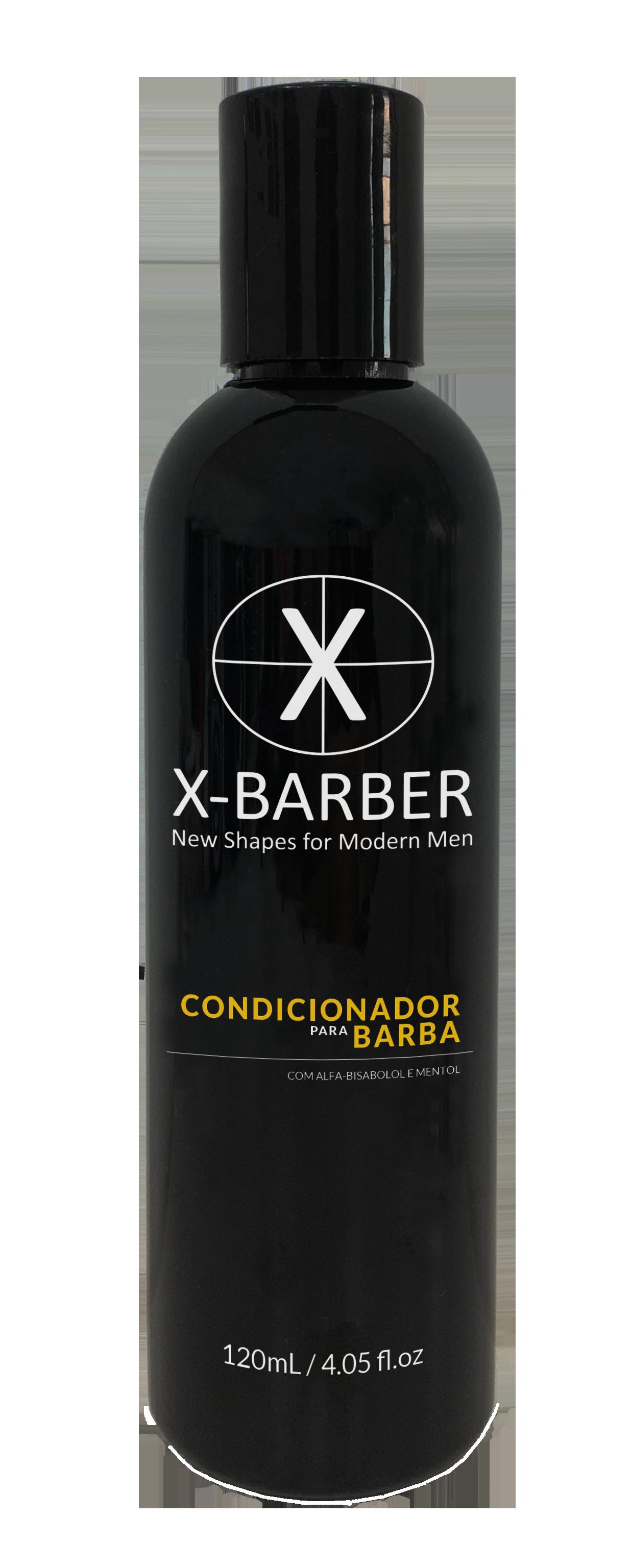 condicionador-barba